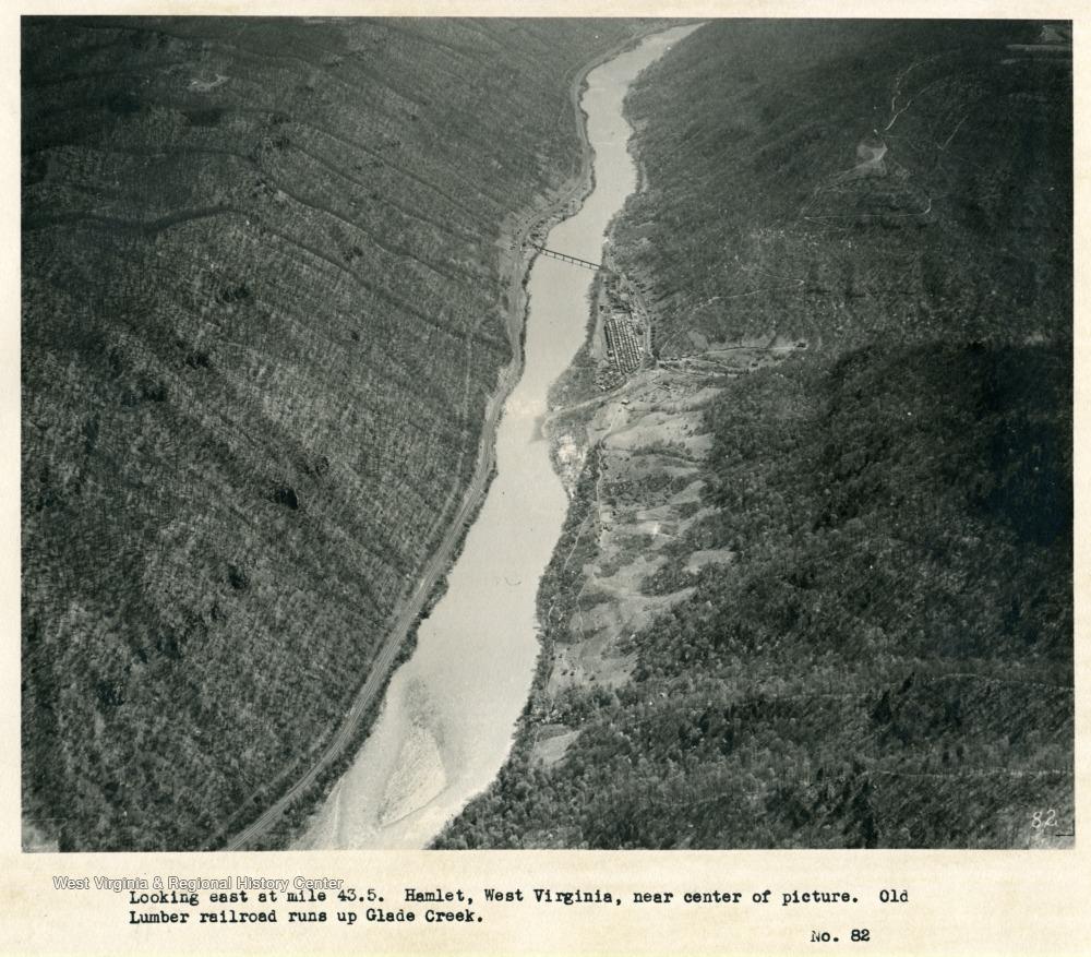 Water, Watercourse, Natural landscape, Font