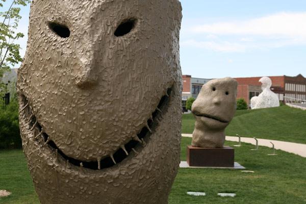 Sculpture Garden (Source http://jschumacher.typepad.com/.a/6a00d8341c339953ef0133f4eb39a1970b-800wi)