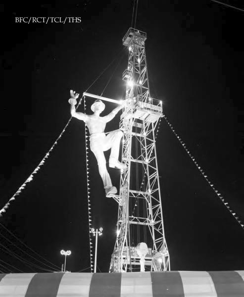 1959 Driller, courtesy of Tulsa Gal.