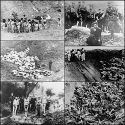 Holocaust photo courtesy of fun.yukozimo.com