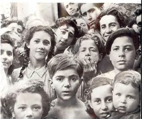 Holocaust photo courtesy of destinationdreamsanddogs