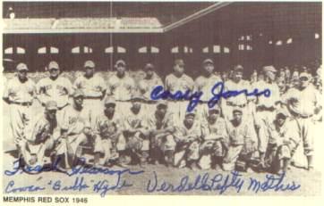 1946 team picture