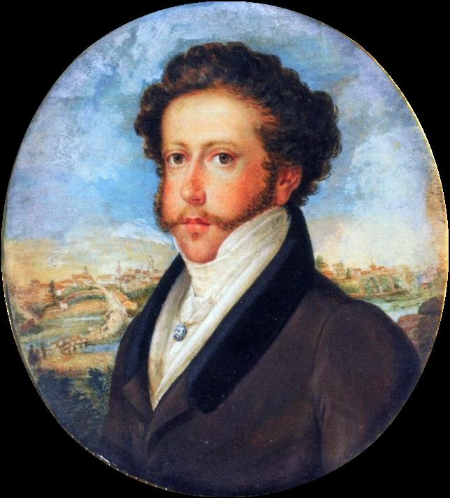 Portrait, Self-portrait, Painting, Art