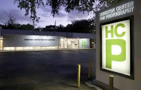 The Houston Center for Photography
