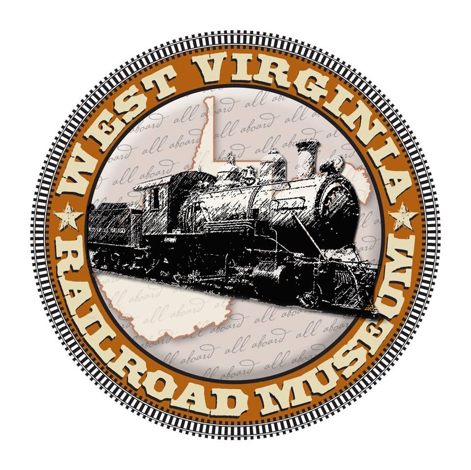 WV Railroad Museum