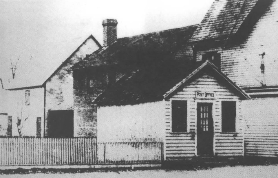 Circa 1894