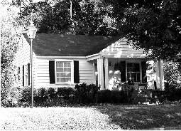 318 Church Street - True Home