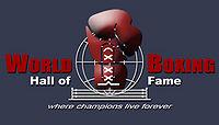 WBHF Logo