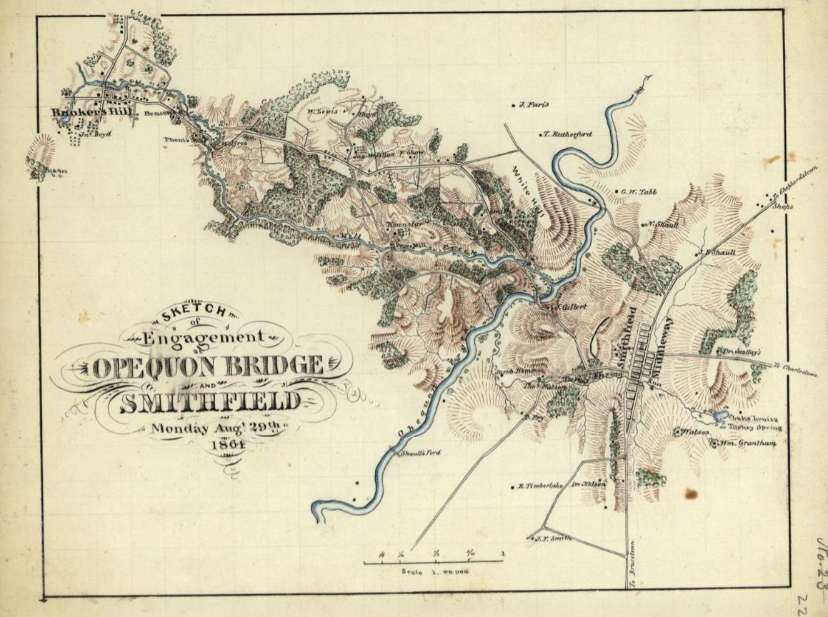 World, Map, Atlas, Font