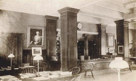 1912 Left side