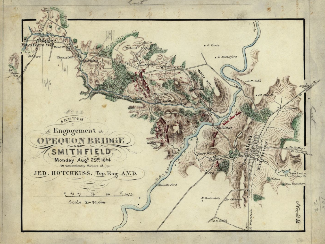 World, Map, Botany, Atlas