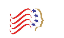 Official logo of the U.S. Army Women's Museum