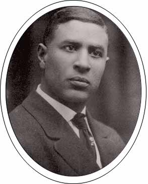 Garrett Augustus Morgan was born on March 4th, 1877 in Paris, Kentucky and died July 27th, 1963 in Cleveland, Ohio.