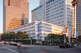 The Hammer Museum was established in 1989 and its focus is on diversity and inclusion. As such, the museum gives artists of all backgrounds and genders opportunities to present their work.