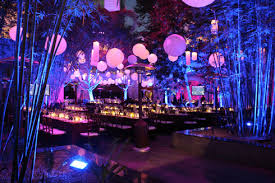 Picture of Hammer Museum Gala in the Garden