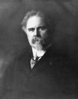Governor William A. MacCorkle