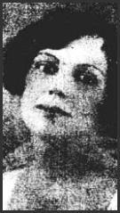 Mamie Thurman (1900-1932)