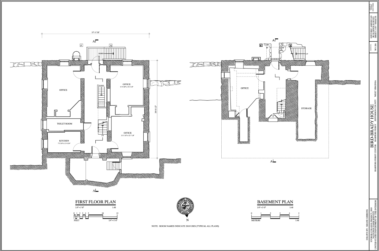 Schematic, Font, Engineering, Technical drawing