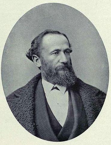Samuel T. Hauser