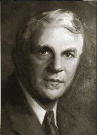 Charles E. Holzer