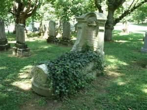 Lexington National Cemetery