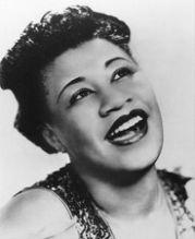 Ella Fitzgerald: The Queen of Jazz