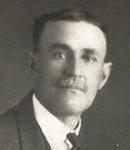 James Vester Miller