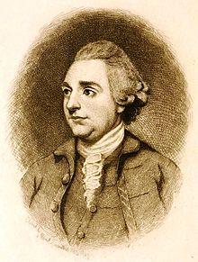 Hugh Waddell