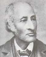 Dr. Hezekiah Hankal.