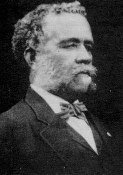 William Yardley