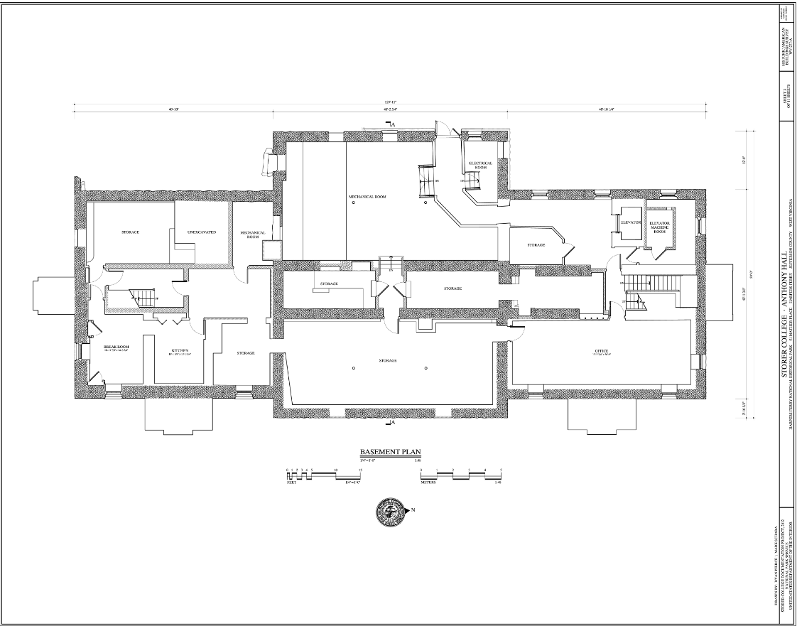 Rectangle, Schematic, Map, Font