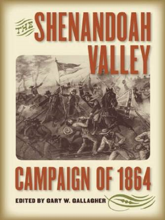 The Shenandoah Valley Campaign of 1864 by Gary W. Gallagher discusses the events that led to Creigh's execution.