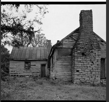 Buckeye Station Homesite-Nathaniel Massie