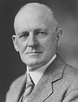 Dr. Henry Hardin Cherry