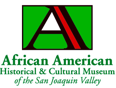AAHCM official logo