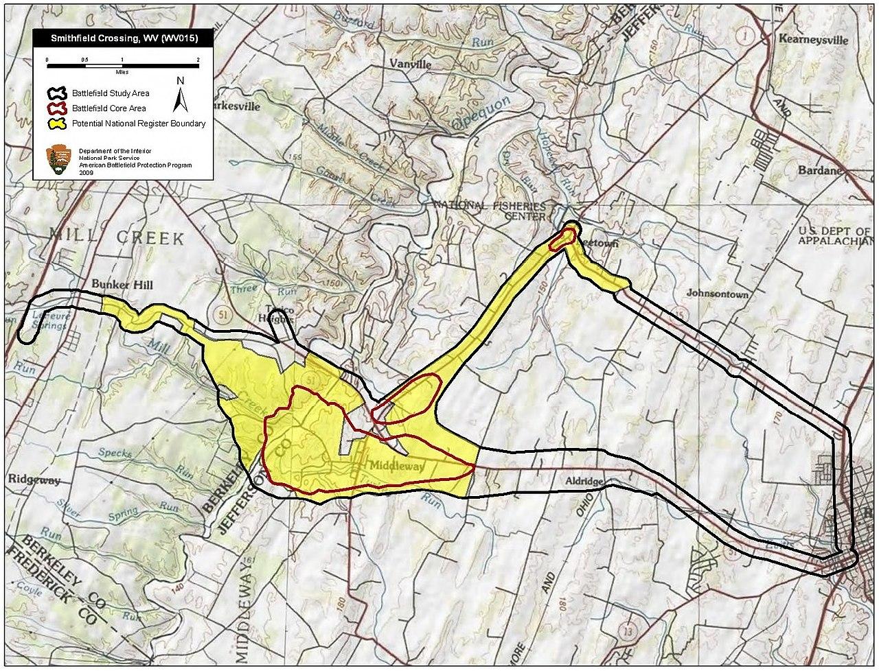 Map, World, Slope, Land lot
