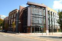 Arkansas Studies Institute  (Photo Courtesy of the Butler Center for Arkansas Studies)