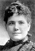Elizabeth McCune