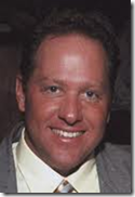 Cody Judy in 2008.