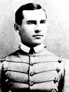 Frank West, M.O.H. winner