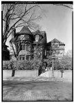 Frank B. Kellogg House