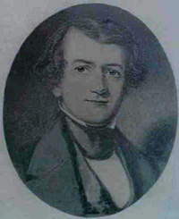 George M. Murrell