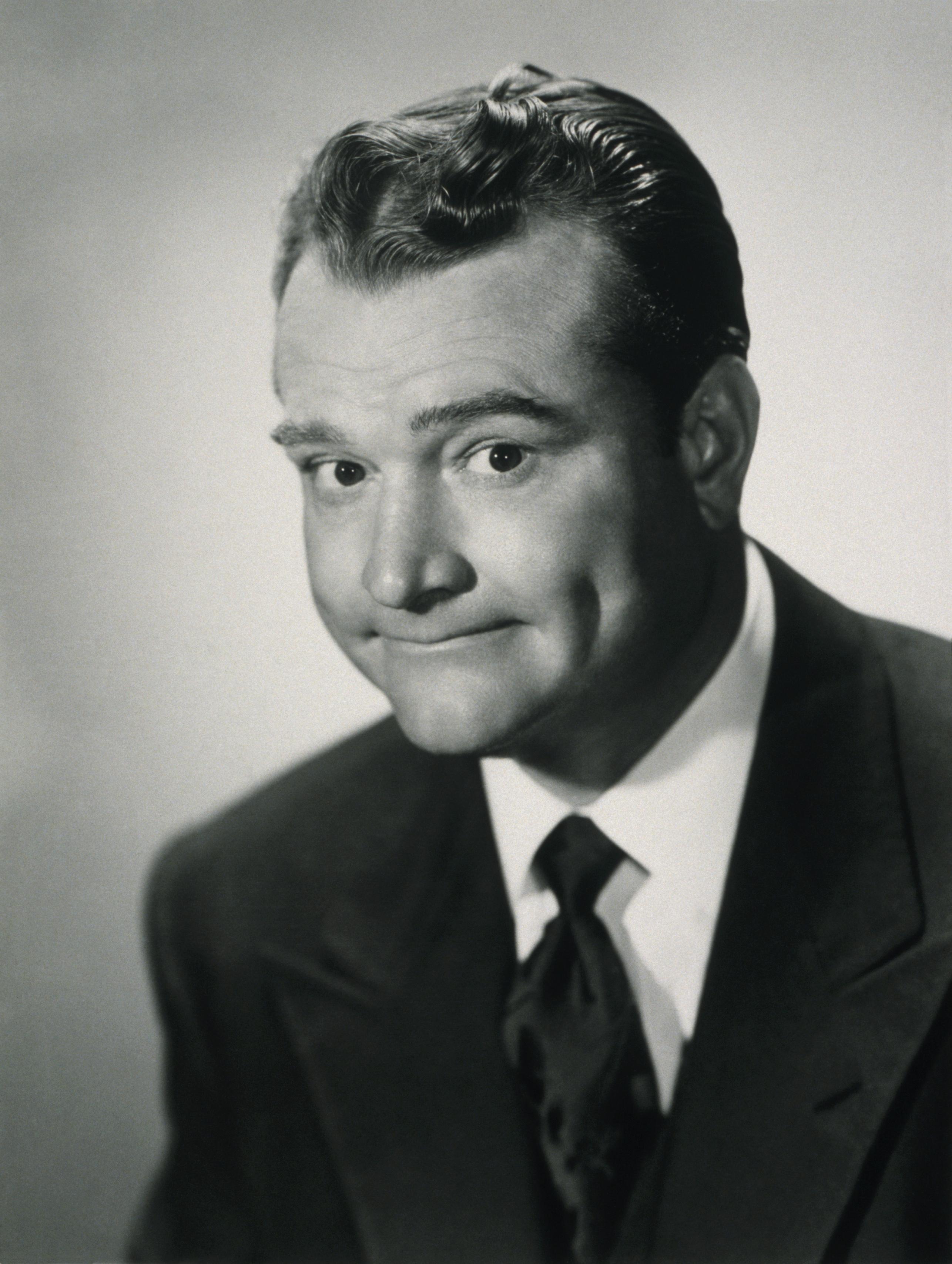 Red Skelton (1913 – 1997)