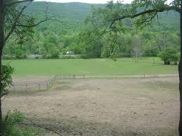 Fisher Farm Site