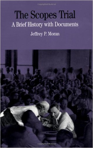 This book offers a fine introduction to the case, along with primary sources.Click the link below for more information about this book.