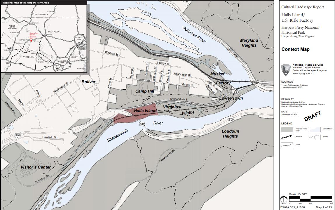 Ecoregion, Map, Slope, Human body