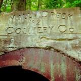 Old Mill Creek Mine