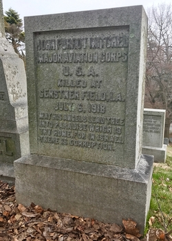 Headstone, Grave, Cemetery, Memorial