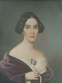 Adelicia Hayes Franklin Acklen Cheatham is most often remembered as a socialite and owner of Belmont Mansion, however she also had a wide philanthropic impact on the city of Nashville.