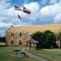 Fort Belknap Site